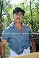 Picture 12 from the Malayalam movie Vellaripravinte Changathi