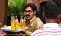 Picture 126 from the Malayalam movie Venicile Vyapari