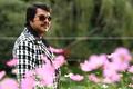 Picture 124 from the Malayalam movie Venicile Vyapari