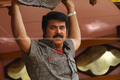 Picture 121 from the Malayalam movie Venicile Vyapari