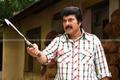 Picture 117 from the Malayalam movie Venicile Vyapari