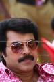 Picture 110 from the Malayalam movie Venicile Vyapari