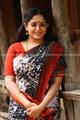 Picture 107 from the Malayalam movie Venicile Vyapari