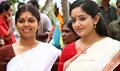 Picture 104 from the Malayalam movie Venicile Vyapari