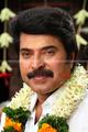 Picture 103 from the Malayalam movie Venicile Vyapari
