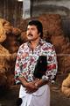 Picture 97 from the Malayalam movie Venicile Vyapari