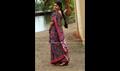 Picture 93 from the Malayalam movie Venicile Vyapari