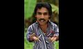 Picture 92 from the Malayalam movie Venicile Vyapari