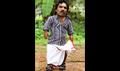Picture 91 from the Malayalam movie Venicile Vyapari