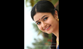 Picture 89 from the Malayalam movie Venicile Vyapari
