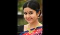 Picture 88 from the Malayalam movie Venicile Vyapari