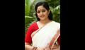 Picture 87 from the Malayalam movie Venicile Vyapari
