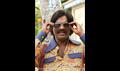 Picture 85 from the Malayalam movie Venicile Vyapari