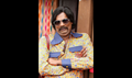 Picture 84 from the Malayalam movie Venicile Vyapari