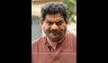 Picture 83 from the Malayalam movie Venicile Vyapari