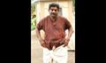 Picture 82 from the Malayalam movie Venicile Vyapari
