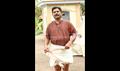 Picture 81 from the Malayalam movie Venicile Vyapari