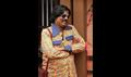 Picture 80 from the Malayalam movie Venicile Vyapari