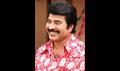 Picture 79 from the Malayalam movie Venicile Vyapari