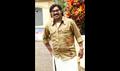 Picture 78 from the Malayalam movie Venicile Vyapari