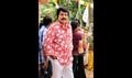 Picture 77 from the Malayalam movie Venicile Vyapari