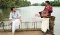 Picture 76 from the Malayalam movie Venicile Vyapari