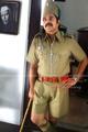 Picture 75 from the Malayalam movie Venicile Vyapari