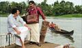Picture 74 from the Malayalam movie Venicile Vyapari