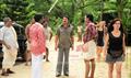 Picture 73 from the Malayalam movie Venicile Vyapari