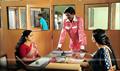 Picture 71 from the Malayalam movie Venicile Vyapari