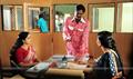 Picture 70 from the Malayalam movie Venicile Vyapari
