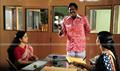 Picture 69 from the Malayalam movie Venicile Vyapari