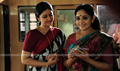 Picture 68 from the Malayalam movie Venicile Vyapari