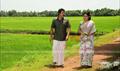 Picture 67 from the Malayalam movie Venicile Vyapari