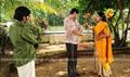 Picture 66 from the Malayalam movie Venicile Vyapari