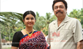 Picture 64 from the Malayalam movie Venicile Vyapari