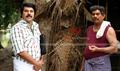 Picture 62 from the Malayalam movie Venicile Vyapari