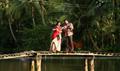 Picture 60 from the Malayalam movie Venicile Vyapari