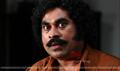 Picture 59 from the Malayalam movie Venicile Vyapari
