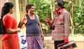 Picture 56 from the Malayalam movie Venicile Vyapari