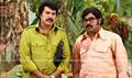 Picture 55 from the Malayalam movie Venicile Vyapari