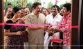 Picture 54 from the Malayalam movie Venicile Vyapari
