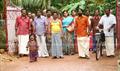 Picture 53 from the Malayalam movie Venicile Vyapari