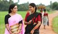 Picture 52 from the Malayalam movie Venicile Vyapari