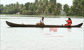 Picture 49 from the Malayalam movie Venicile Vyapari