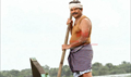 Picture 48 from the Malayalam movie Venicile Vyapari