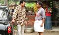 Picture 47 from the Malayalam movie Venicile Vyapari