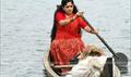 Picture 42 from the Malayalam movie Venicile Vyapari