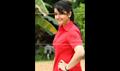 Picture 41 from the Malayalam movie Venicile Vyapari