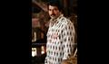 Picture 40 from the Malayalam movie Venicile Vyapari
